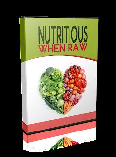 Nutritious%2BWhen%2BRaw