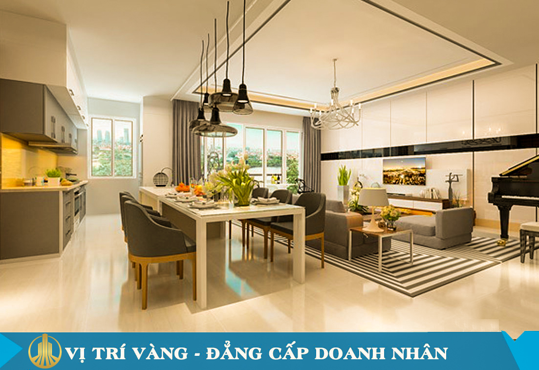 hinh-anh-noi-that-can-ho-thong-nhat-complex
