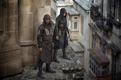assassins_creed_movie_reseña_escena