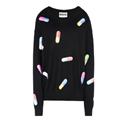 https://www.moschino.com/us/moschino/long-sleeve-sweater_cod39692937it.html#dept=cpslsstst