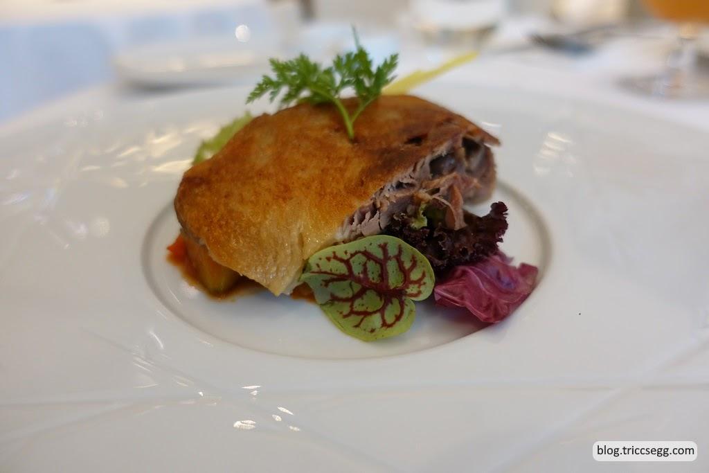 pure cuisine(26).JPG