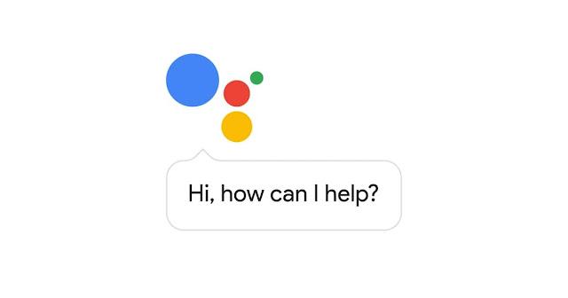 el asistente de google soporta varios idiomas a la vez