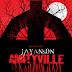 Amityville - Jay Anson