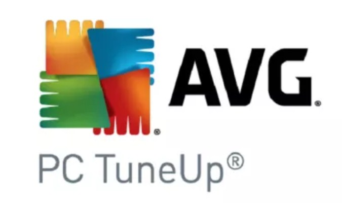 Alternatif CCleaner Terbaik tuk Platform Windows - AVG TuneUp
