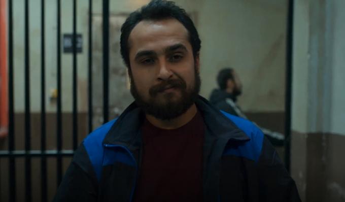 Sıfır Bir - Bir Zamanlar Adana'da 6.Sezon 4.Bölüm İzle