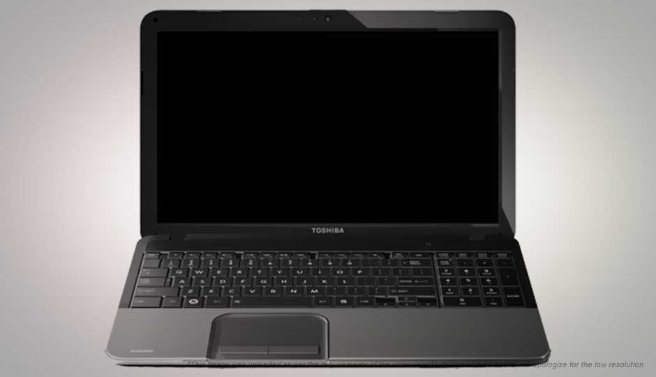 TOSHIBA SATELLITE C50-A481 DRIVERS DOWNLOAD FREE