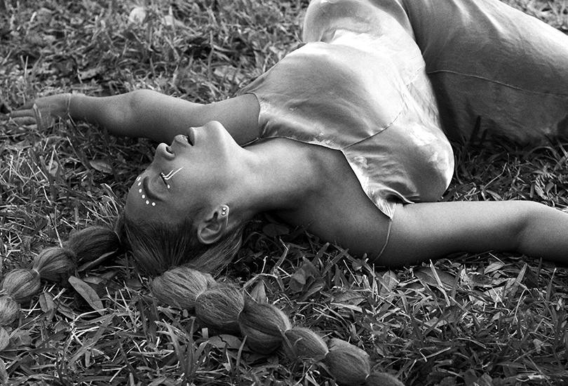 Album review: Beyoncé - Lemonade | Random J Pop