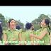 [SUB MV] JKT48 - Tsugi no Season (Musim yang Selanjutnya) (Subtitle Lirik)