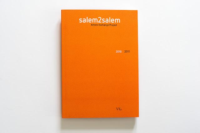 Schloss Salem, Kulturamt, Salem,