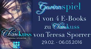 http://anni-chans-fantastic-books.blogspot.com/2016/02/gewinnspiel-chaoskuss-von-teresa-sporrer.html