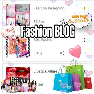 Fashion Blog,Jewelry Blog, Shopping Blog, Beauty Blog