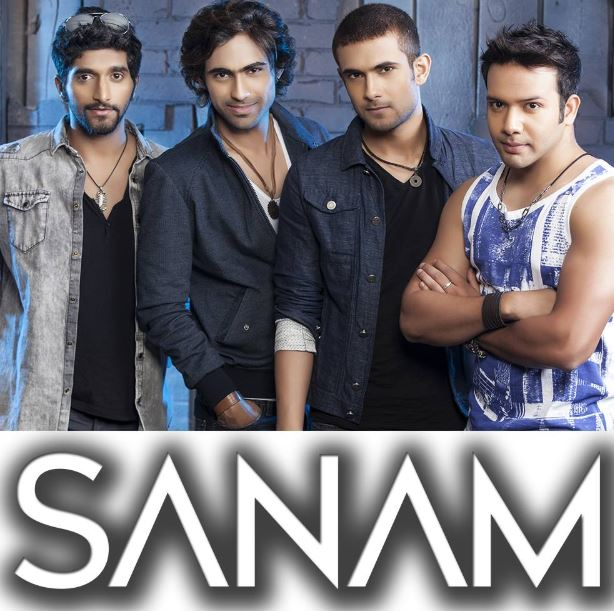 Sanam Puri Age, Height, Weight, Net Worth, Wife, Wiki, Family, Bio, songs, New songs