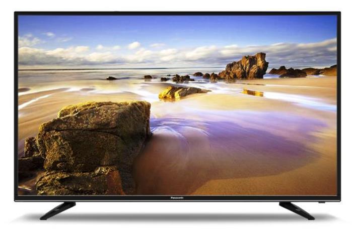 Tips Memilih Televisi LED Ukuran 32 Inch Yang Tepat
