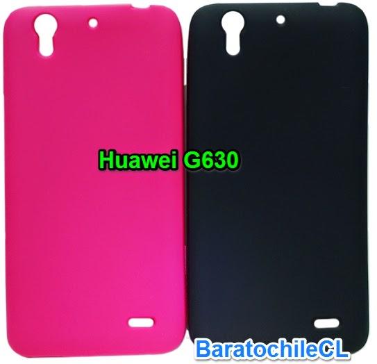 Carcasa Huawei G630
