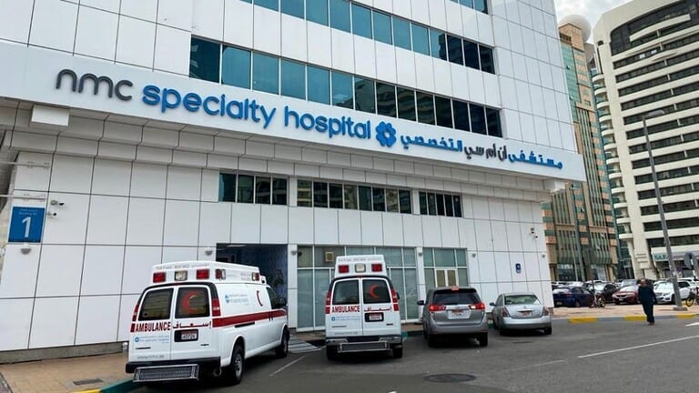 الإمارات-تسجل-أعلى-معدل-يومي-للإصابات-بـكوفيد-19