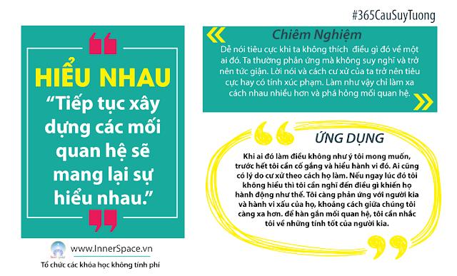 NGAY-92-GIA-TRI-HIEU-NHAU-CAU-SUY-TUONG-MOI-NGAY