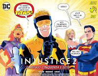 Injustica 2 #57