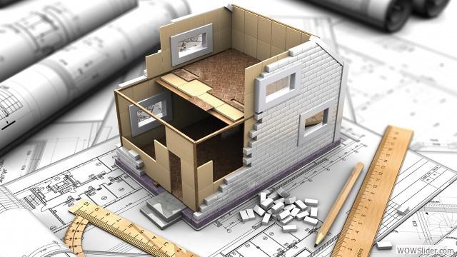 étude de prix bâtiment