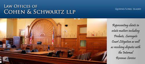 Elder Law Attorney in Queens