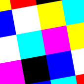 Screencode – Offline File Transfer