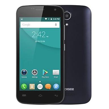DOOGEE DOOGEE X3 Android 5.1