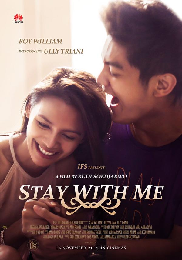 download film indonesia stay with me 2016 dvdrip full. Black Bedroom Furniture Sets. Home Design Ideas