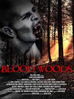 http://www.vampirebeauties.com/2020/06/vampiress-review-blood-woods.html?zx=e7c5de17cee56650