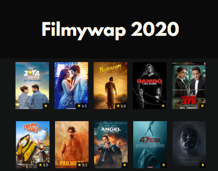filmywap-2020-bollywood-movies-download-hindi