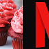 Choose Some Sweets And We'll Reveal Which Netflix Original Show You Should Watch
