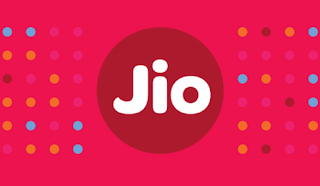 How to generate JIO Barcode and get Free JIO sim for Any Android Phone