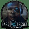 تحميل لعبة Hard Reset Redux لجهاز ps4