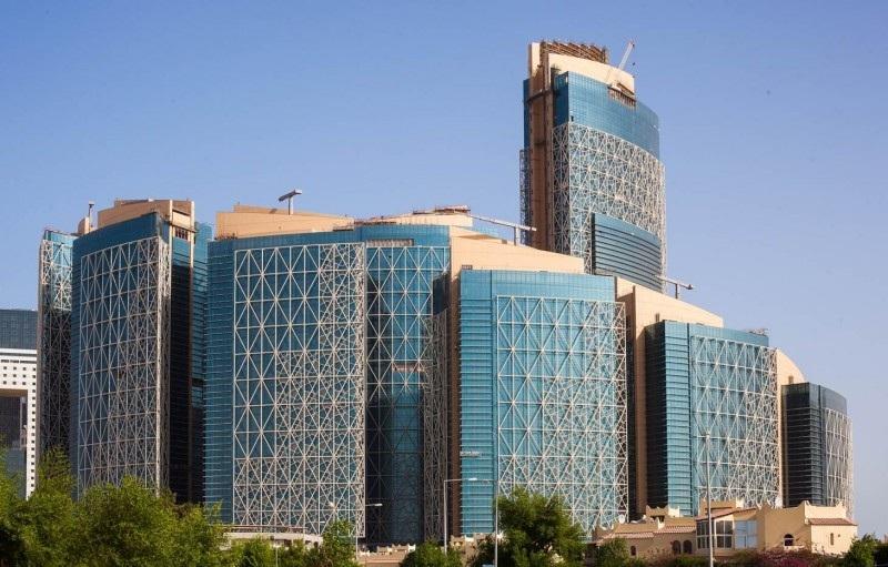 Qatar Energy Firms