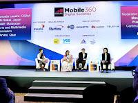 Qlue Perkenalkan Solusi Smart City di Asia Tenggara