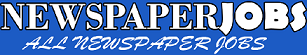 Newspaperjobs
