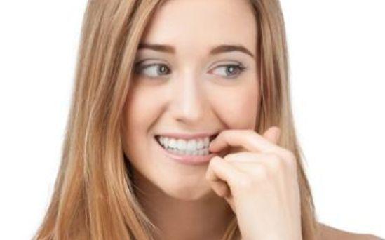 Apa Arti Mimpi Gigi Goyang? Ini Penjelasanya Menurut Islam, Primbon dan Psikolog