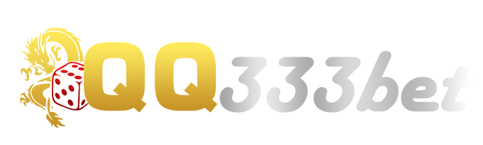 Link Altenatif QQ333bet