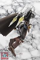 S.H. Figuarts The Mandalorian (Beskar Armor) 62