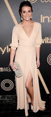 celebrity stylist Estee Stanley talks about red carpet undergarments