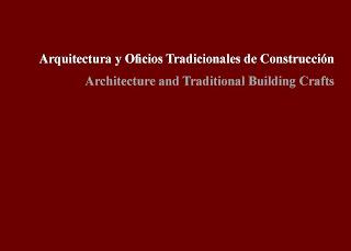 http://www.premiorafaelmanzano.com/libro-seminario-oficios-1