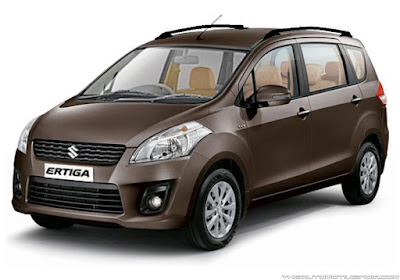 2016-Maruti-Suzuki-Ertiga-vehicle-02