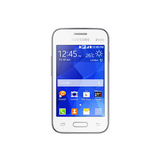 samsung-galaxy-young-2-driver-download