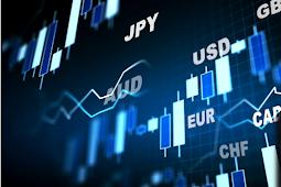 Dapatkan Potensi Investasi Uang yang Kompetitif dengan IRLI by DBS