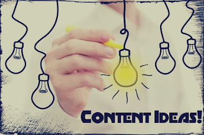 Generate-content-ideas-for-website-blog