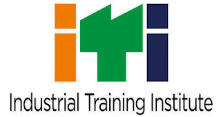 ITI Sayla Recruitment 2018 for Pravasi Supervisor Instructor