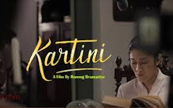 Review Film : Kartini (2017)