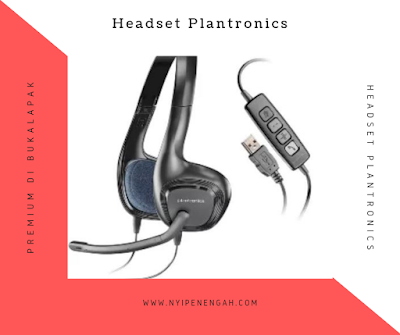 Headset Plantronics headset plantronics bluetooth headset plantronics cs540 headset plantronics rig 800lx headset plantronics hw251n headset plantronics amazon headset plantronics usb headset plantronics voyager legend headset plantronics rig headset plantronics hw251 headset plantronics c320 headset plantronics m70 headset plantronics voyager 5200 headset plantronics wireless headset plantronics c054a headset plantronics hw510 headset plantronics cs60 headset plantronics hw261n headset plantronics rig 400hs headset plantronics c052a headset plantronics savi w740 headset plantronics audio 628 usb headset plantronics audio 355 headset plantronics avaya headset plantronics anc headset plantronics adapter plantronics headset app plantronics headset adapter cable plantronics headset answer button not working plantronics headset auto answer plantronics headset adapter 3.5 mm plantronics headset amplifier plantronics headset accessories ear cushions plantronics headset anc button plantronics headset aviation plantronics headset adapter to usb plantronics headset and lifter plantronics headset and microphone plantronics headset answer phone plantronics headset and cisco ip phone