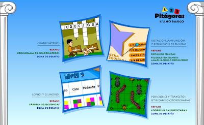 http://www.ceiploreto.es/sugerencias/Educarchile/matematicas/Pitagoras_4/Pitagoras.swf