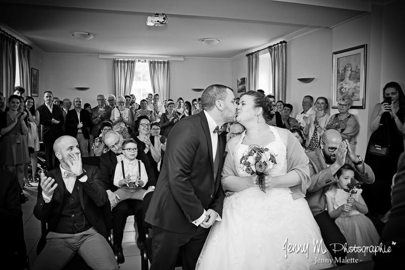photographe mariage nieul le dolent, nesmy, st florent des bois