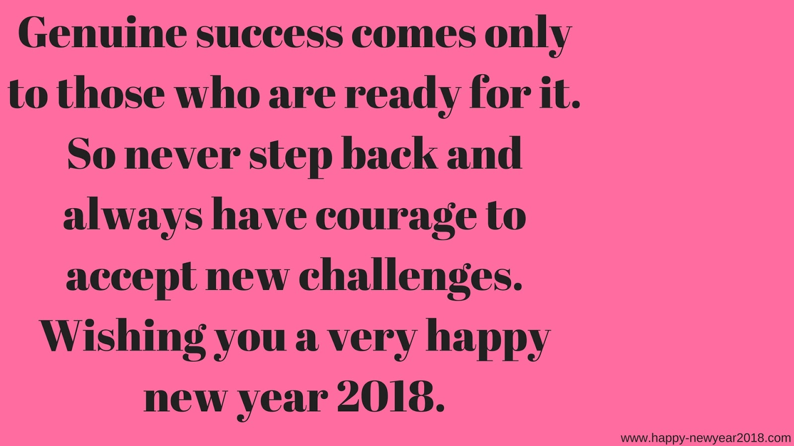 happy new year images happy new year 2018 gif