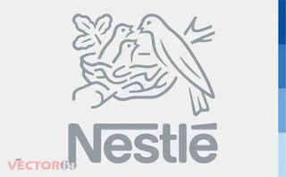 Logo Nestlé - Download Vector File EPS (Encapsulated PostScript)